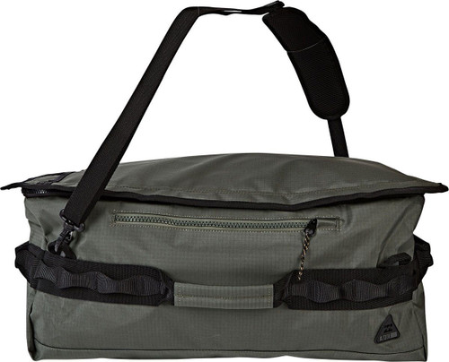 Billabong Luggage ~ Surftrek Duffel