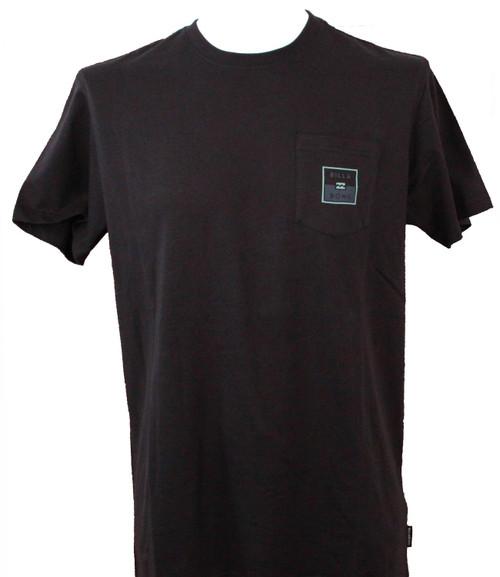 Billabong T-Shirt ~ Stacked