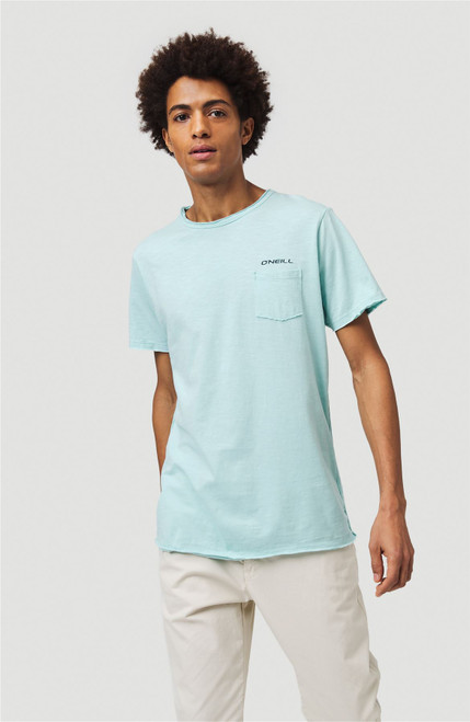 O'Neill Men's T-Shirt ~ LM blue