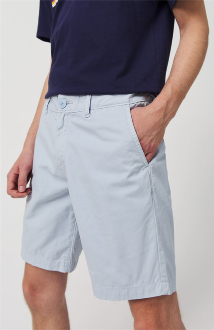 O'Neill Chino Shorts ~ Friday Night opal blue