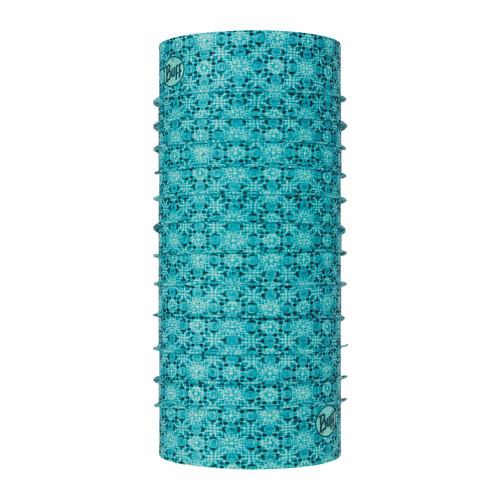 Buff Coolnet UV+ Neckwear ~ Balmor Pool