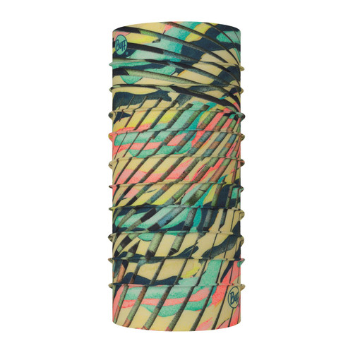 Buff Coolnet UV+ Neckwear ~ Daku multi