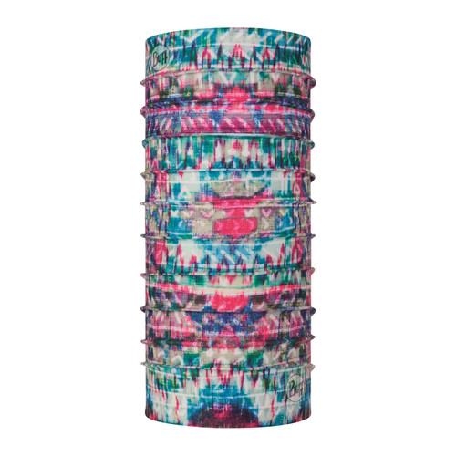 Buff Coolnet UV+ Neckwear ~ Dogun multi