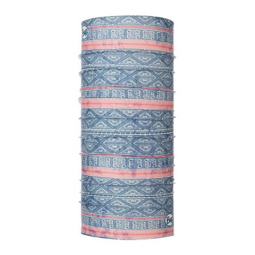 Buff Coolnet UV+ Neckwear ~ Ether multi