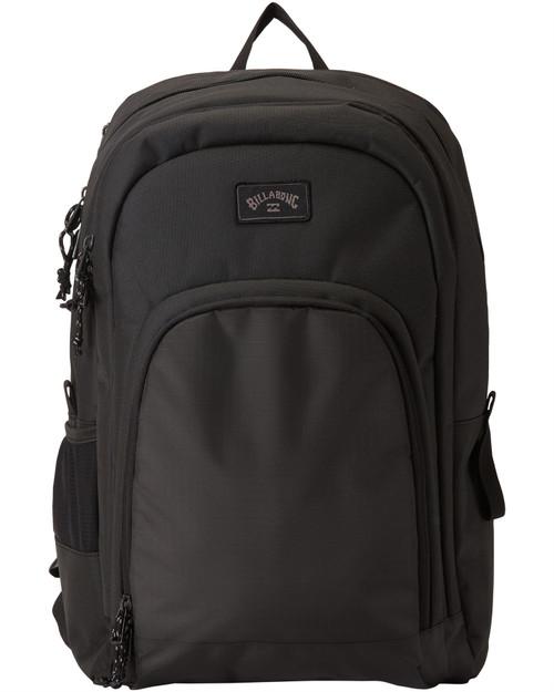 Billabong Backpack ~ Command Pack stealth