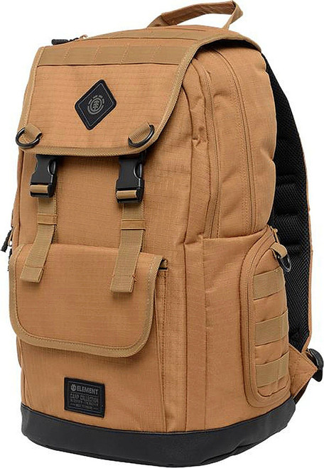 Element Backpack ~ Cypress Recruit bronco