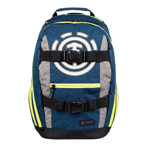 Element Backpack ~ Mohave eclipse heather