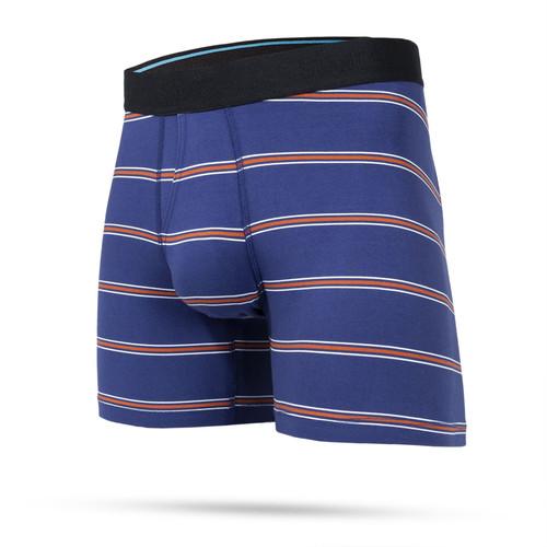 Stance Men's Boxer Briefs ~ Cliff