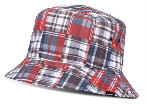 Converse Reversible Bucket Hat ~ Navy