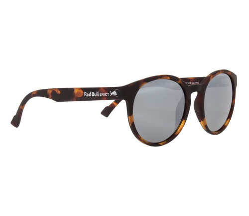Red Bull SPECT Polarized Sunglasses ~ Lace 003P