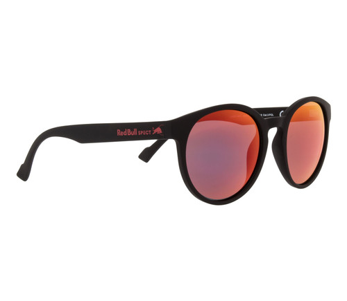 Red Bull SPECT Polarized Sunglasses ~ Lace 004P