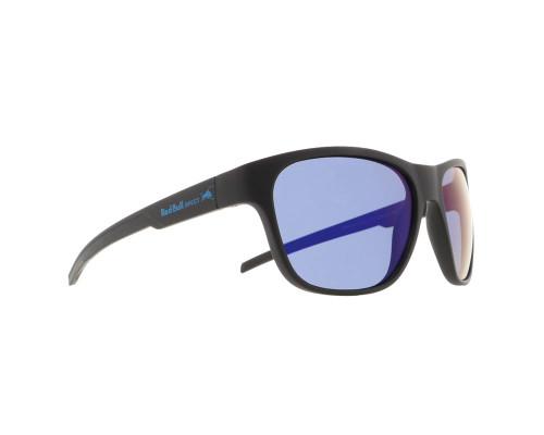 Red Bull SPECT Polarized Sunglasses ~ Sonic 002P