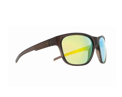 Red Bull SPECT Polarized Sunglasses ~ Sonic 004P