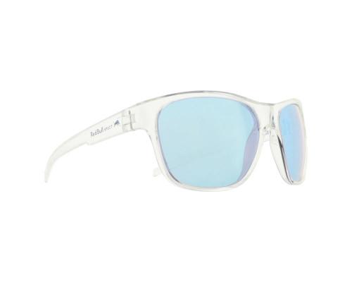Red Bull SPECT Polarized Sunglasses ~ Sonic 005P