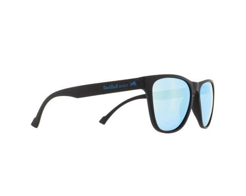 Red Bull SPECT Polarized Sunglasses ~ Spark 006P