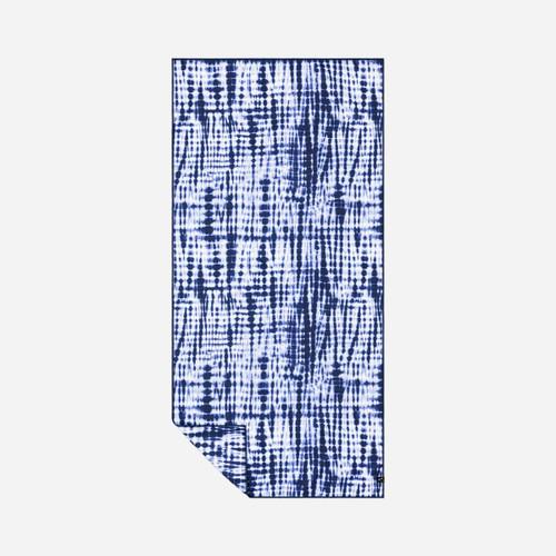 Slowtide Quick-Dry Travel Towel ~ Suva