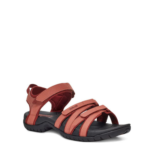 Teva Womens Walk And Hike Sandals ~ Tirra aragon