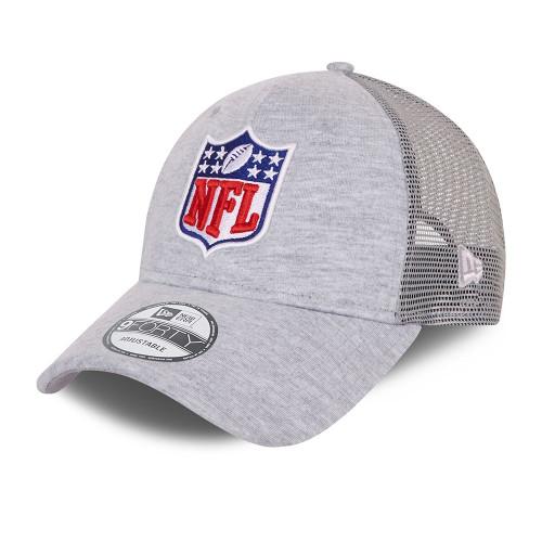 New Era Home Field 9Forty Trucker Cap ~ NFL
