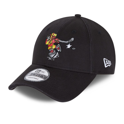 New Era Character 9Forty Cap ~ Goofy