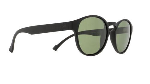 Red Bull SPECT Polarized Sunglasses ~ Soul --004P