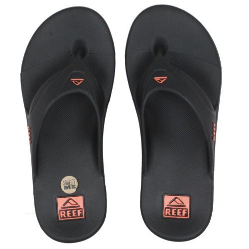 Reef Mens Waterproof Sandals ~ Reef One grey 2