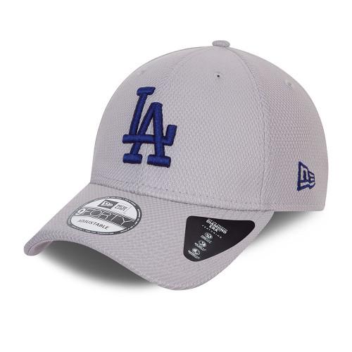 New Era Alt Team Diamond Era 9Forty Cap ~ 'LA Dodgers'