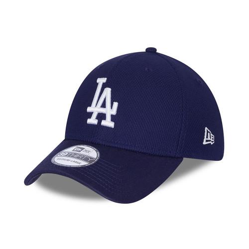 New Era OTC Diamond Era 39Thirty Cap ~ 'LA Dodgers'