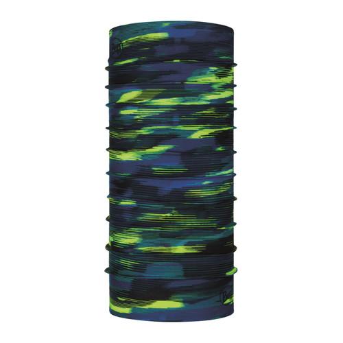 Buff Original EcoStretch Neckwear ~ Elektrik blue