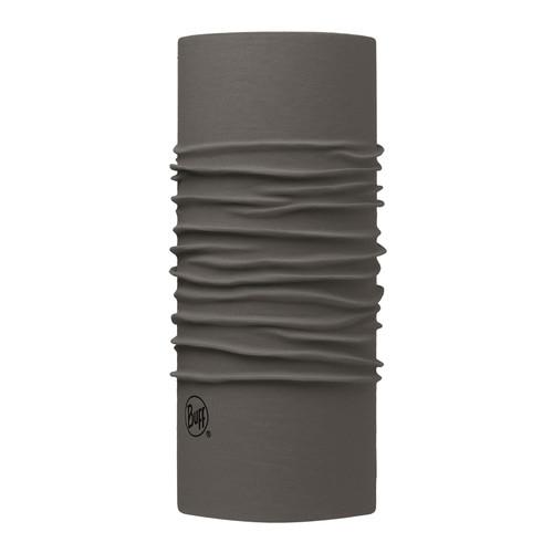 Buff New Original Neckwear ~ Castlerock grey