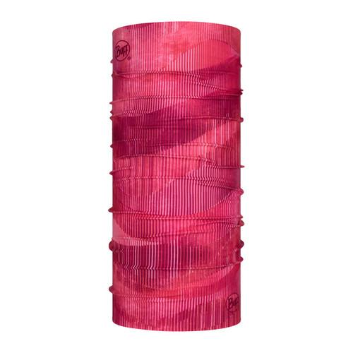 Buff New Original Neckwear ~ S-Loop pink