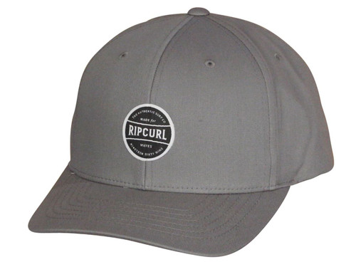 Rip Curl Snapback Cap ~ After Session