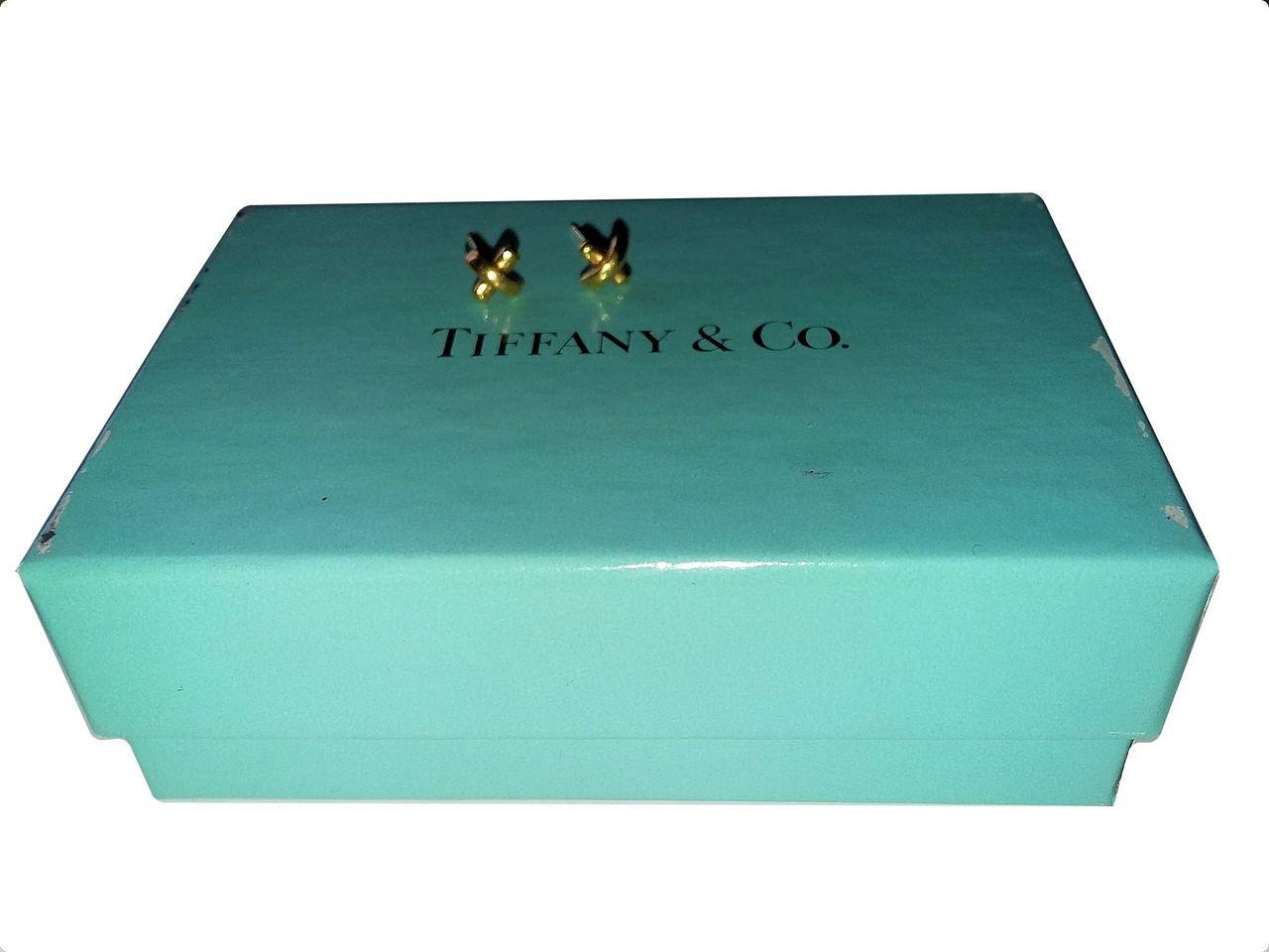 144e685d6 Tiffany & Co. Signature Mini