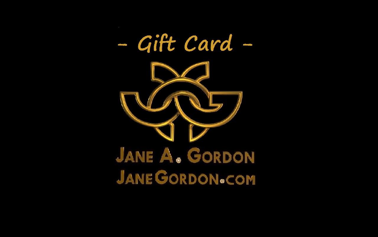 001-logo-janegordon-com-gift-card.jpg