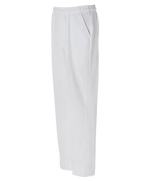 White (Side)
