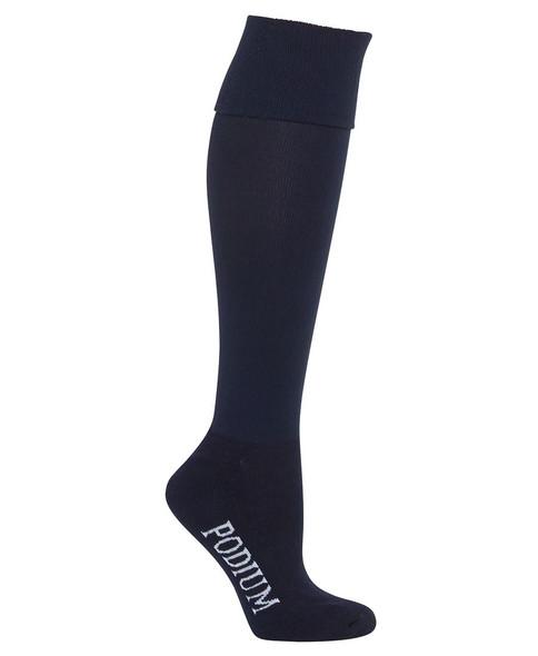 7PSS - JB's Sport Sock