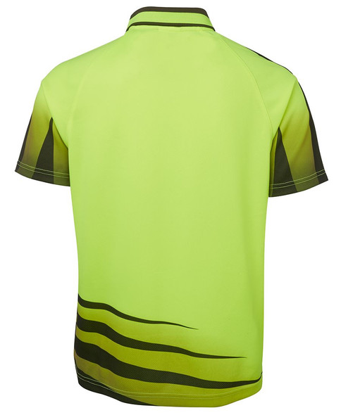 Lime/Black(Back)