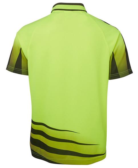 Lime/Black(Back)
