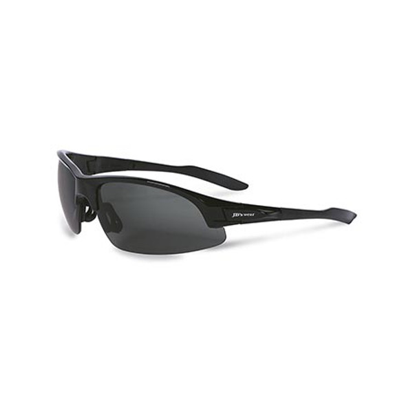 8H060 - JB's Polarised Spec (12 Pack) - Grey Side