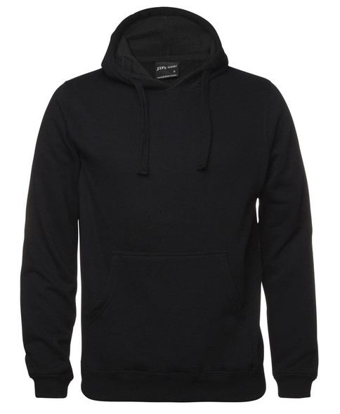 3POH - JB's Adults P/C Pop Over Hoodie