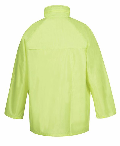 Lime (Back)