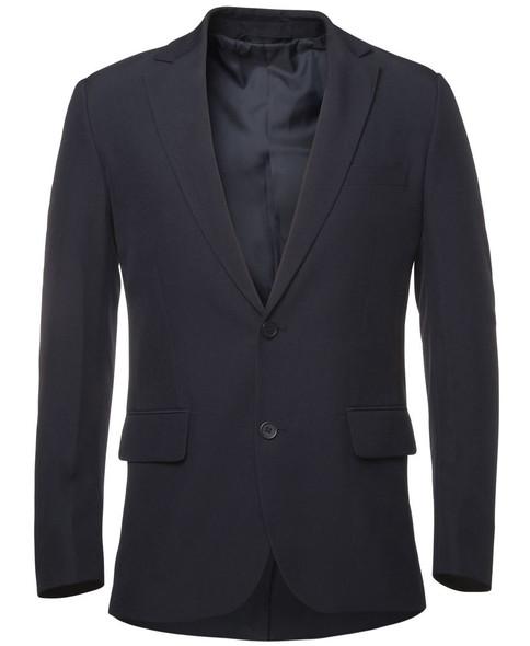 4NMJ - JB's Mech Stretch Suit Jacket