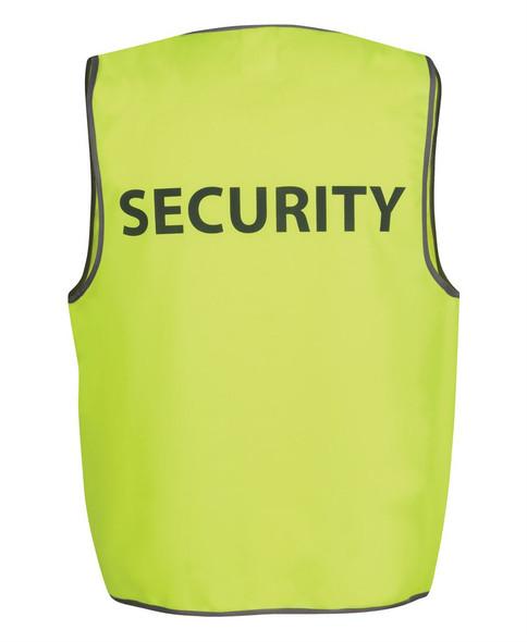 Lime -  Security (6HVS5)