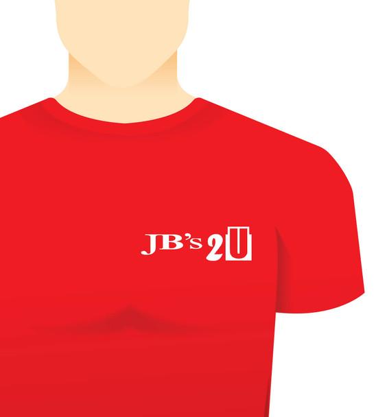 Standard Size Logo