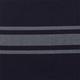 5BA - JB's Butchers Waist Apron (Waist-5BA-86x75cm)