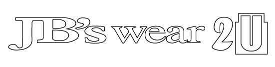 Jb's Wear 2U