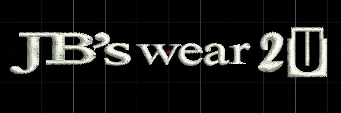 jbs-wear-2u-emb-screen-capture.png