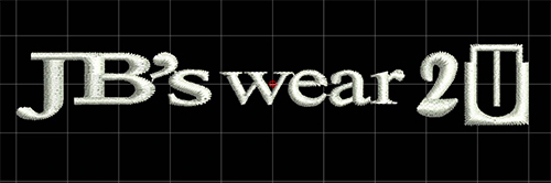 jbs-wear-2u-emb-screen-capturejpg.jpg