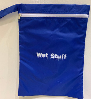 Wet Stuff Bag