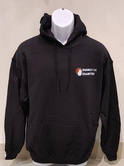 Gildan Heavy Blend Hooded Sweatshirt (Youth)