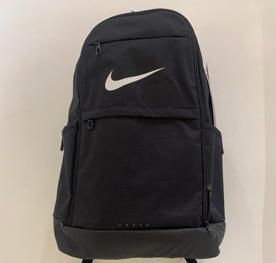Nike Back Pack (Personalized)